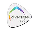 Diversité NC