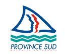 Province sud NC