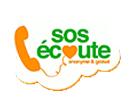 SOS Ecoute NC
